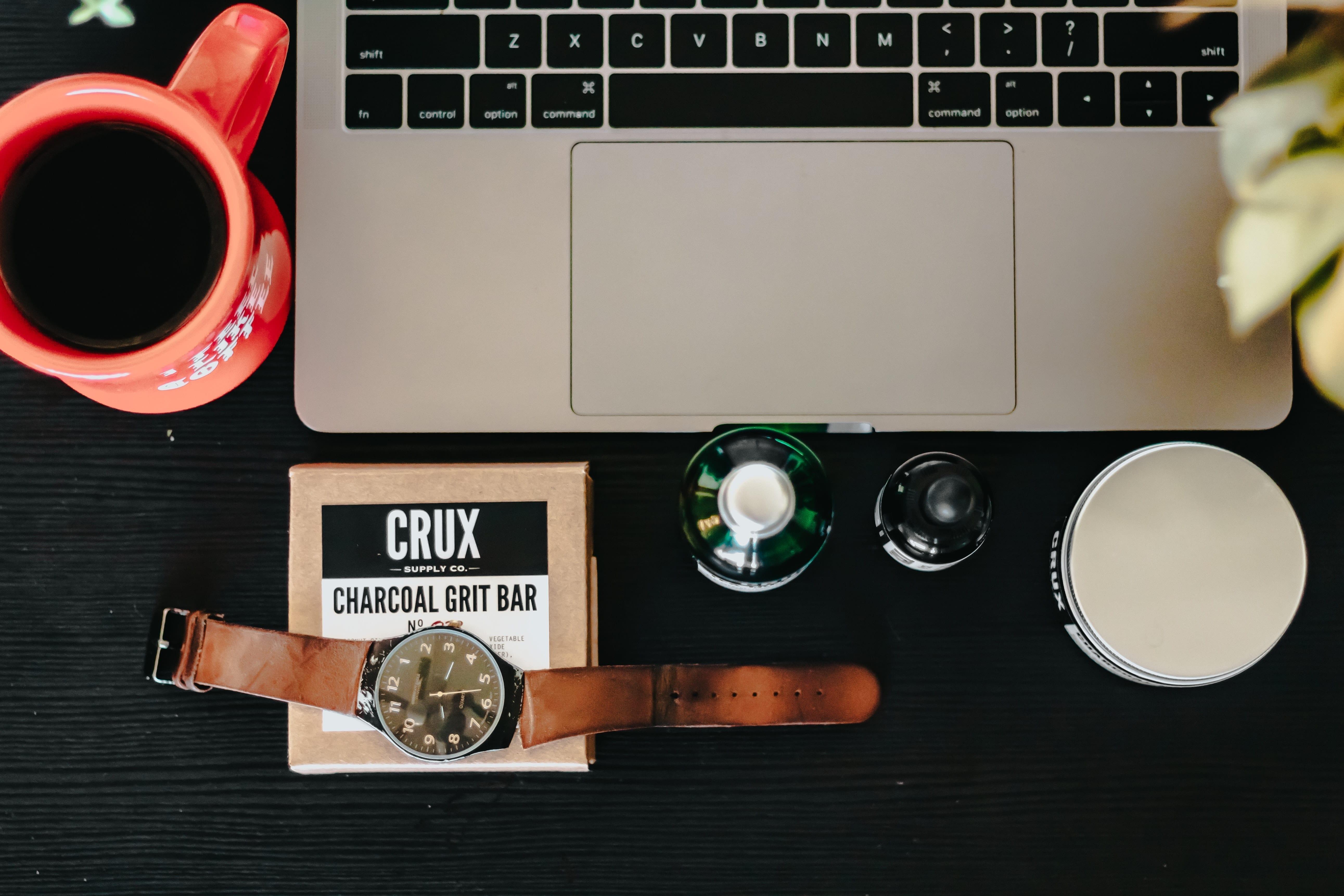 5 Pitfalls That Hinder Coworking Productivity