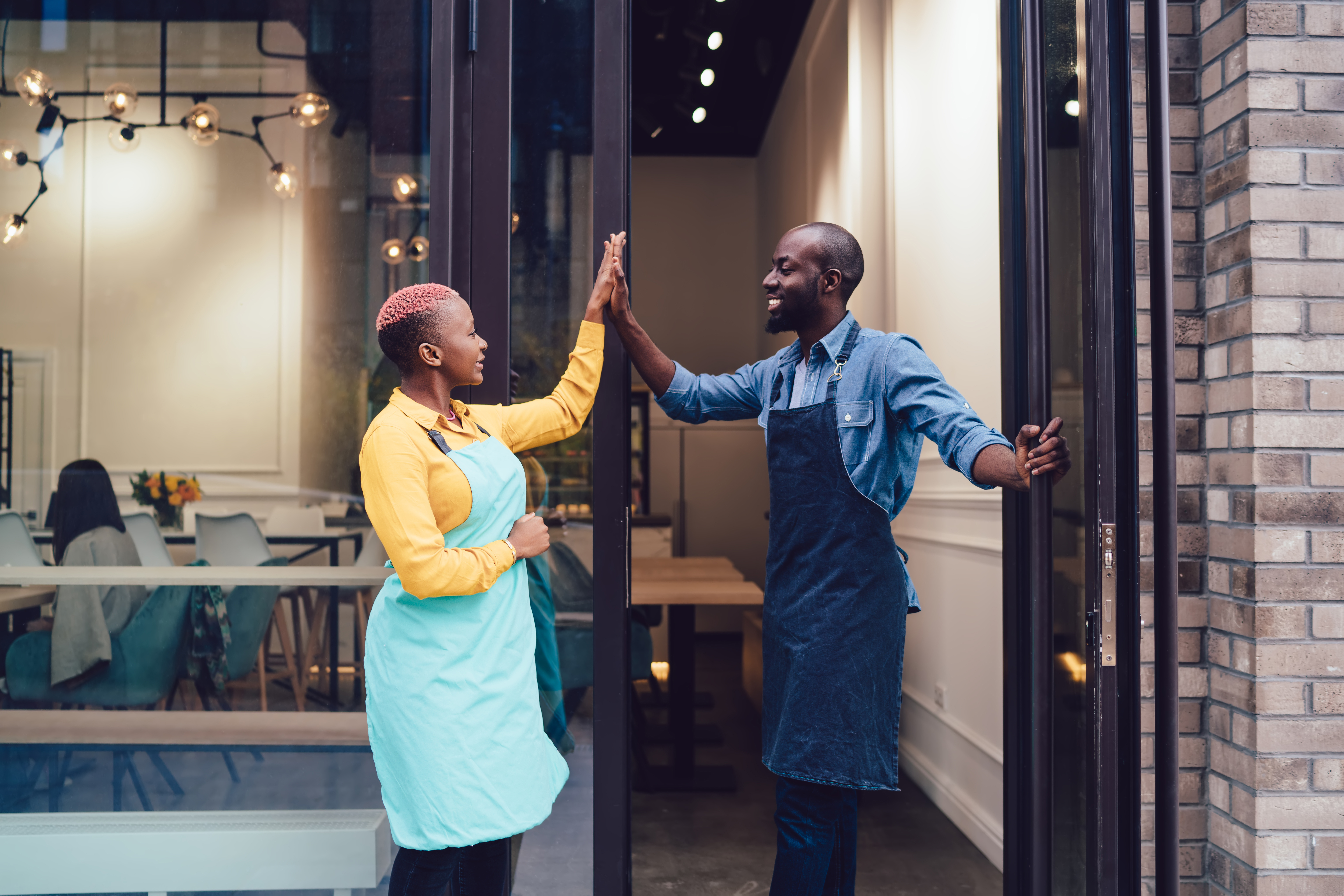 Support Local: Black and Minority Owned Businesses in Coral Gables