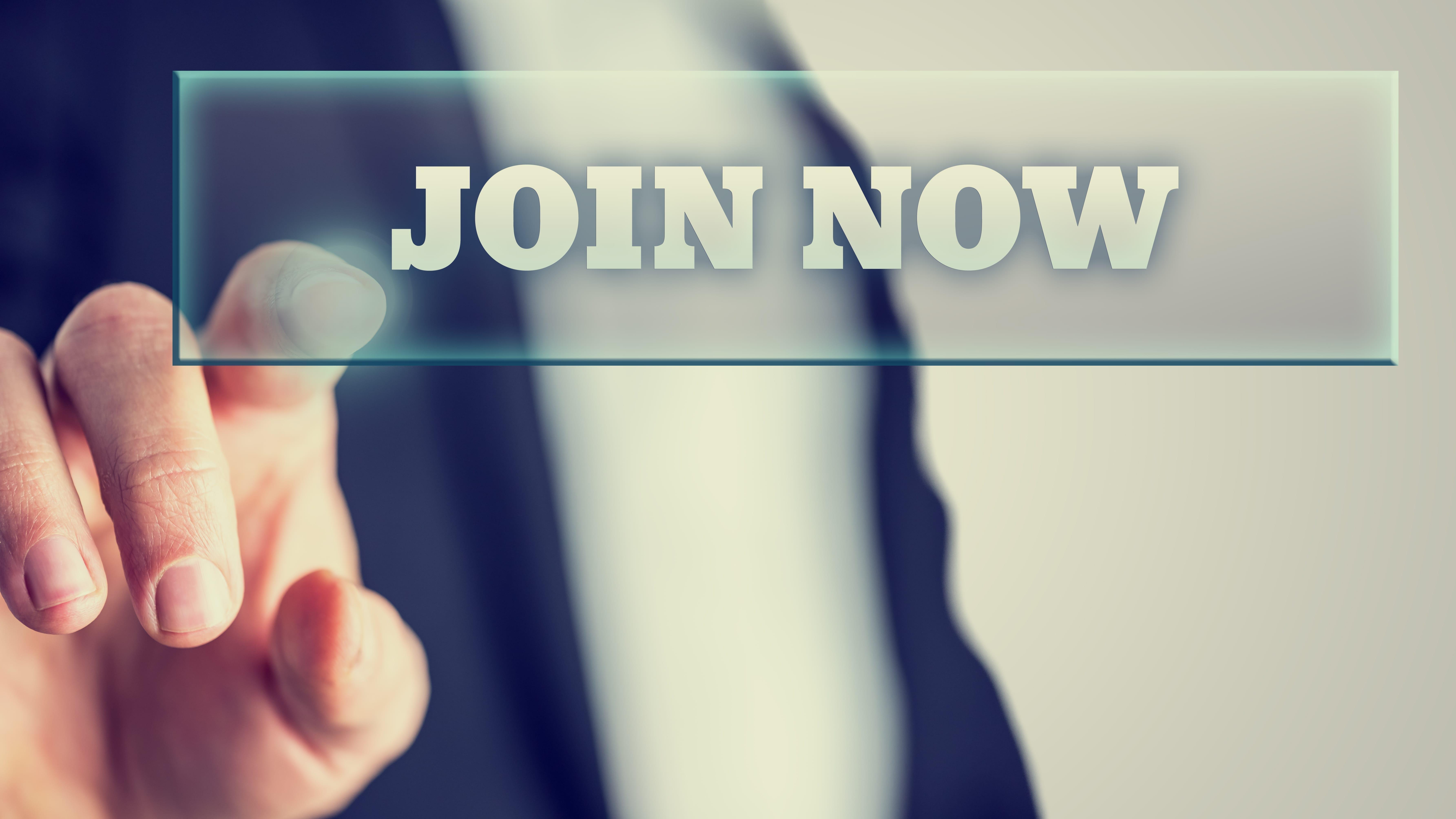 FORUM Virtual Memberships in Allwork