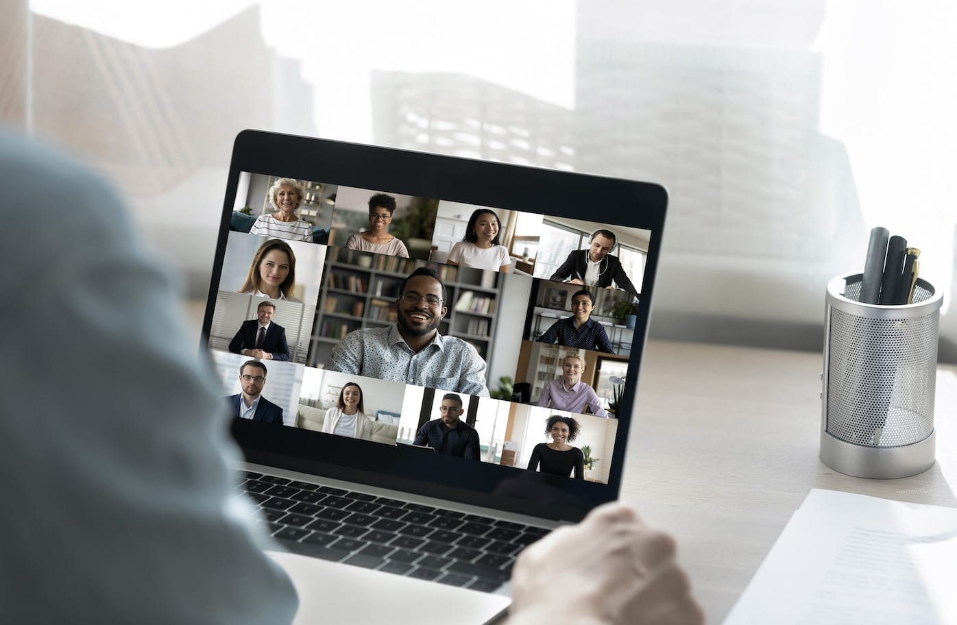 Virtual Events in Miami That Will Help You Stay Connected
