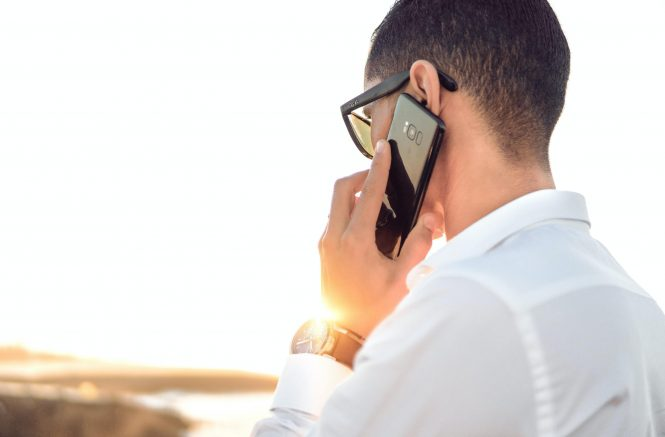 5 Tips for Effective Cold Calling